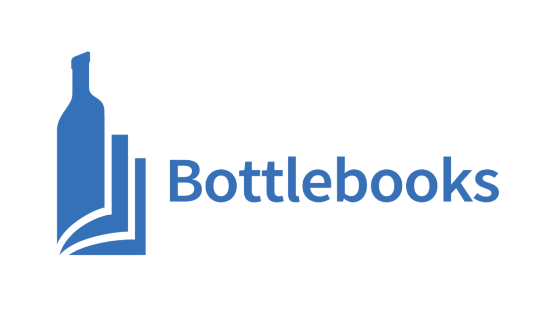 Introducing our BottleBooks partnership